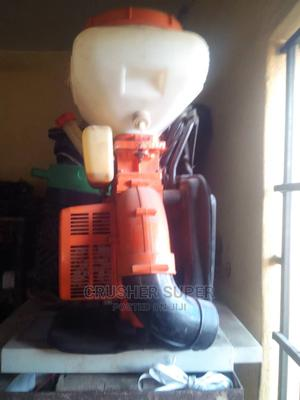 Bedbug Crusher Insecticide | Cleaning Services for sale in Lagos State, Magodo