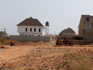 Commercial Land for Sale at Gudu District Abuja.   Commercial Property For Sale for sale in Abuja (FCT) State, Gudu