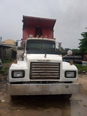 Mack R D Normal 24 Valve Engine | Trucks & Trailers for sale in Abia State, Aba North