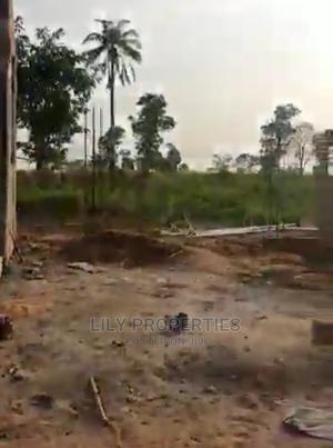 Plots of Estate Land for Sale in Umuapu Owerri Imo State | Land & Plots For Sale for sale in Imo State, Owerri