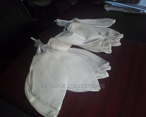Gas Sampling Bladder | Medical Supplies & Equipment for sale in Rivers State, Port-Harcourt