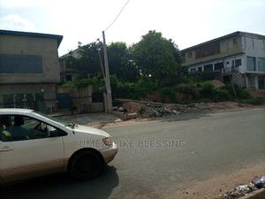 Plot of Land for Lease Along Ologuneru Road | Land & Plots for Rent for sale in Oyo State, Ibadan