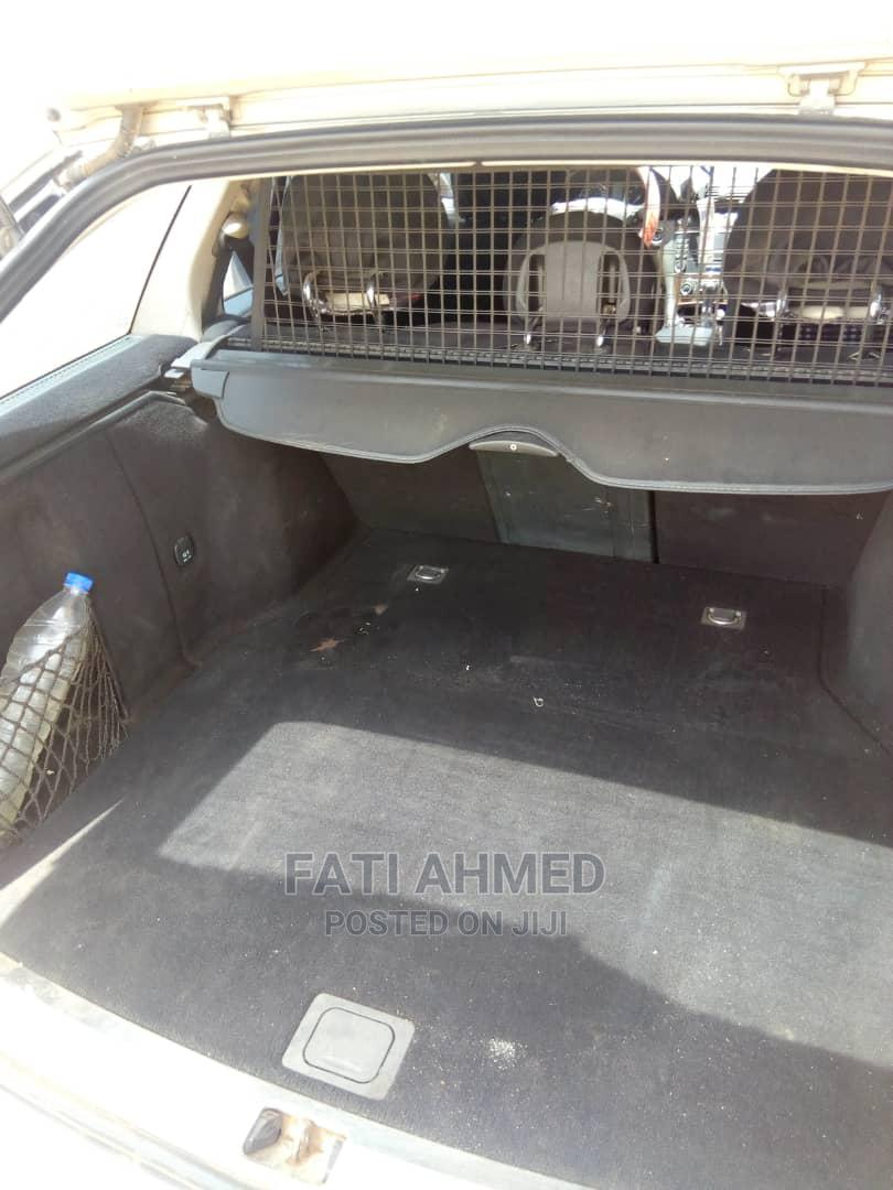 Mercedes-Benz C180 2005 Gray | Cars for sale in Asokoro, Abuja (FCT) State, Nigeria