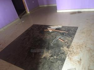 3bdrm Block of Flats in Sete Estate, Ibadan for Rent | Houses & Apartments For Rent for sale in Oyo State, Ibadan