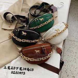 Shoulder/Waist Handbag   Bags for sale in Osun State, Osogbo