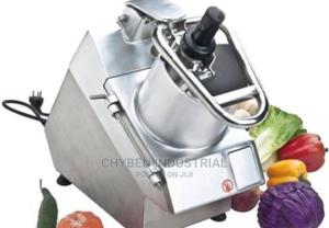 New Food Processor   Restaurant & Catering Equipment for sale in Lagos State, Ojo