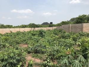 2plots of Land for Sale in Umuahia | Land & Plots For Sale for sale in Abia State, Umuahia