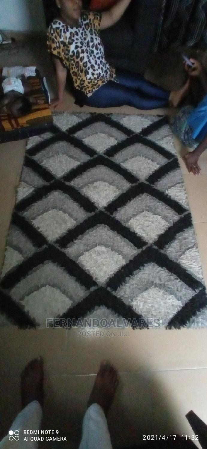 Quality Centre Rug   Home Accessories for sale in Surulere, Lagos State, Nigeria