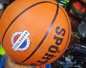 Basketball | Sports Equipment for sale in Lagos State, Oshodi