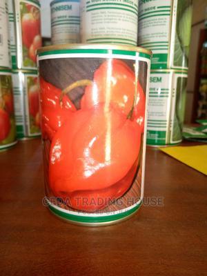 Avenir F1 Pepper   Feeds, Supplements & Seeds for sale in Ogun State, Ewekoro