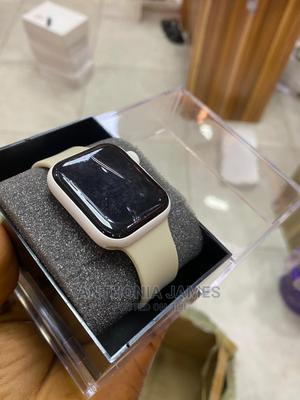 Smart Watches | Smart Watches & Trackers for sale in Lagos State, Shomolu