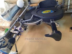 Exercise Bike | Sports Equipment for sale in Abuja (FCT) State, Utako