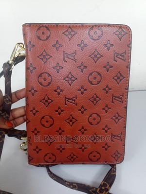 Louis Vuitton Design | Bags for sale in Lagos State, Apapa