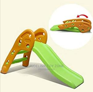 Folding Slide | Toys for sale in Lagos State, Ikeja