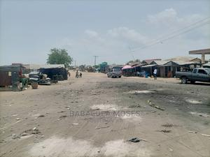 Genuine Plots Of Land With Registered Survey For Sale | Land & Plots For Sale for sale in Epe, Epe