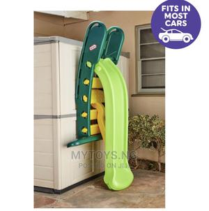Little Tikes Slide | Toys for sale in Lagos State, Yaba