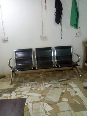 Airport Chair   Furniture for sale in Abuja (FCT) State, Wuse