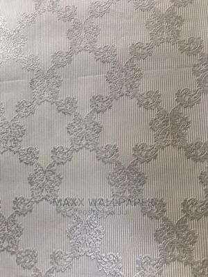 Wallpaper Big Roll 16.5squaremeter Over 200designs | Home Accessories for sale in Abuja (FCT) State, Dakwo District