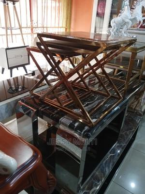 3 in 1 Table's   Furniture for sale in Lagos State, Ojo