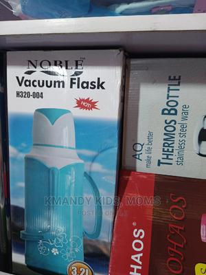 Noble Vacuum Breakable Flask | Kitchen & Dining for sale in Abuja (FCT) State, Kubwa