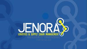 Jenora-Logistics and Supply Chain Management   Logistics Services for sale in Lagos State, Ikotun/Igando