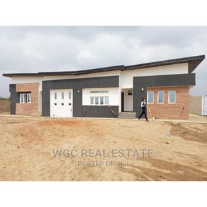 2 Bedrooms Semi Detached Bungalow Mowe Offada   Houses & Apartments For Sale for sale in Lagos State, Ogba