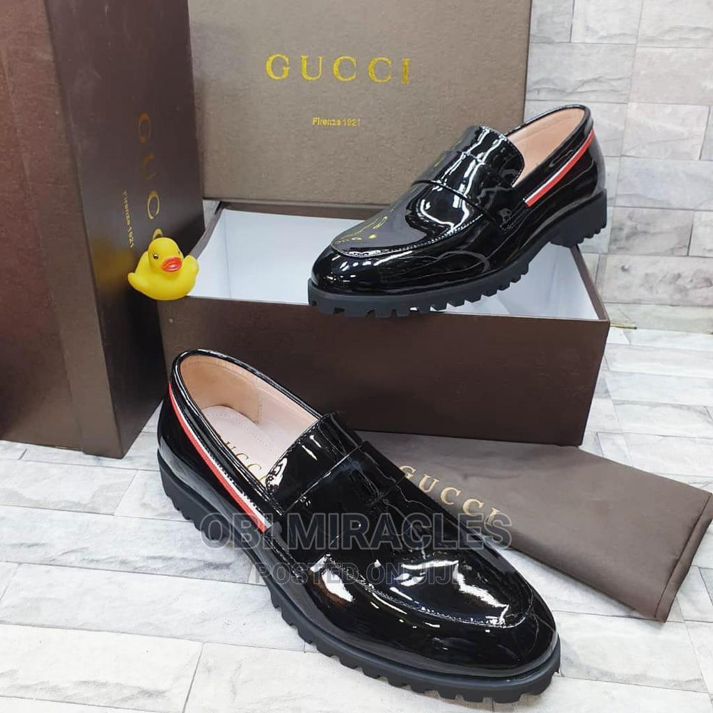 Archive: Cute Shoes