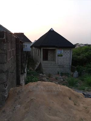 Land Property for Sale | Land & Plots For Sale for sale in Lagos State, Ojo