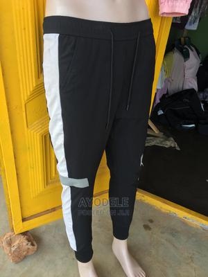 Joggers (Trending)   Clothing for sale in Ogun State, Ilaro