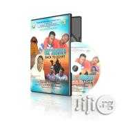 The Journey Back To Egypt | CDs & DVDs for sale in Abuja (FCT) State, Gwagwalada
