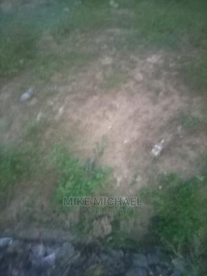 Two Acres at Alakia, Ibadan   Land & Plots For Sale for sale in Ibadan, Alakia