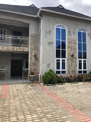 6 Bedrooms Duplex for Sale in Ogoke, Owerri | Houses & Apartments For Sale for sale in Imo State, Owerri
