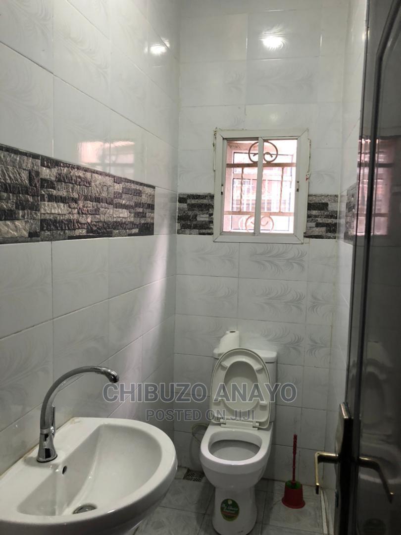 6 Bedrooms Duplex for Sale in Ogoke, Owerri | Houses & Apartments For Sale for sale in Owerri, Imo State, Nigeria