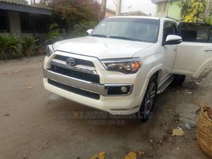 Upgrade Your 4runner From 2010 to 2019 Model | Automotive Services for sale in Lagos State, Ikoyi