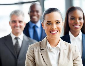 Marketing Executives Needed   Advertising & Marketing Jobs for sale in Lagos State, Alimosho