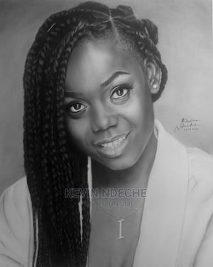 Portrait Art | Arts & Crafts for sale in Anambra State, Awka