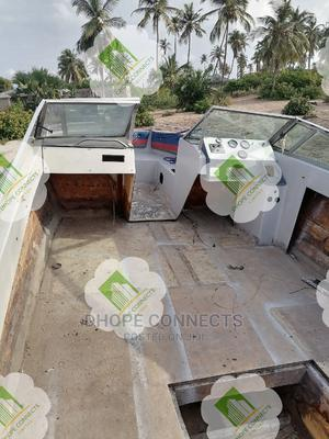 22 Passenger Cruise Boat for Sale | Watercraft & Boats for sale in Lagos State, Amuwo-Odofin