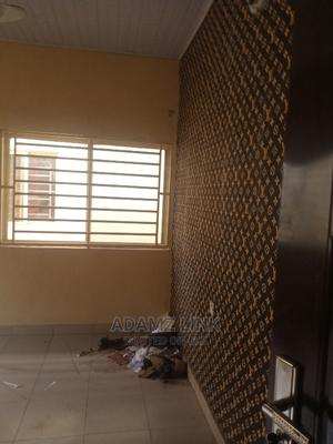Room Selfcontained | Houses & Apartments For Rent for sale in Enugu State, Enugu