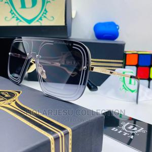 High Quality DITA Sunglasses | Clothing Accessories for sale in Lagos State, Surulere