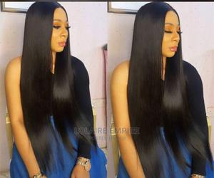 Luxury Straight Hair   Hair Beauty for sale in Abuja (FCT) State, Wuse 2