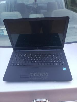 Laptop HP 250 G4 4GB Intel HDD 500GB   Laptops & Computers for sale in Kwara State, Ilorin South
