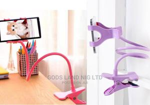 Phone Holder   Accessories for Mobile Phones & Tablets for sale in Lagos State, Ikeja
