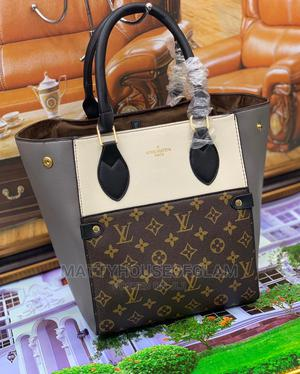 Louis Vuitton Maxi Bag for Ladies | Bags for sale in Lagos State, Lekki
