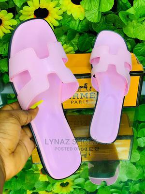 Hermes Palms   Shoes for sale in Lagos State, Lekki