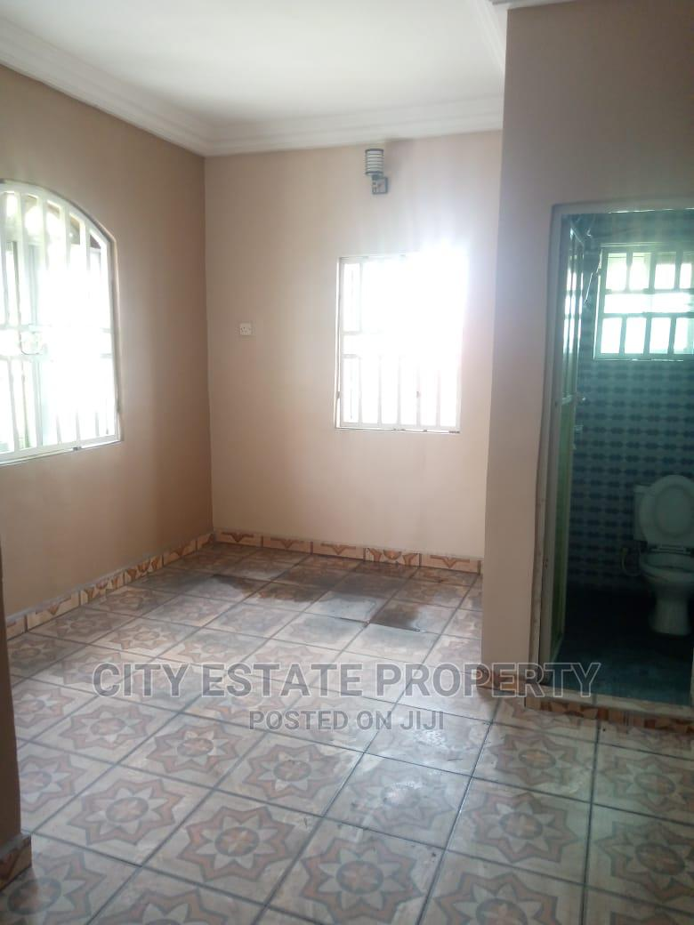 Four Bedroom Duplex for Sale   Houses & Apartments For Sale for sale in Port-Harcourt, Rivers State, Nigeria