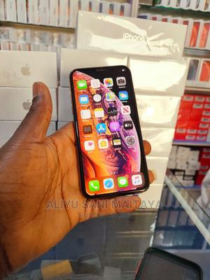 New Apple iPhone XS 256 GB Gold   Mobile Phones for sale in Kaduna State, Kaduna / Kaduna State