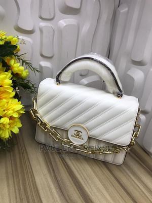 Beautiful High Quality Ladies Classic Designers Handbag   Bags for sale in Enugu State, Enugu