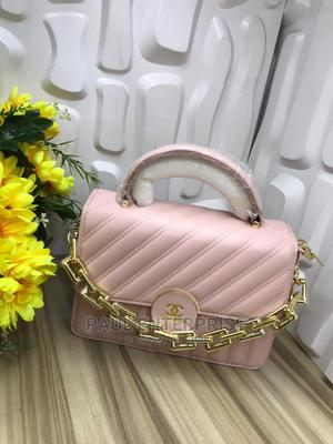 Beautiful High Quality Ladies Classic Designers Handbag   Bags for sale in Gombe State, Gombe LGA