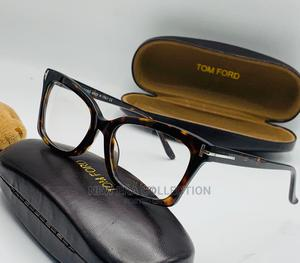 Authentic and Unique Tomford | Clothing Accessories for sale in Lagos State, Lagos Island (Eko)