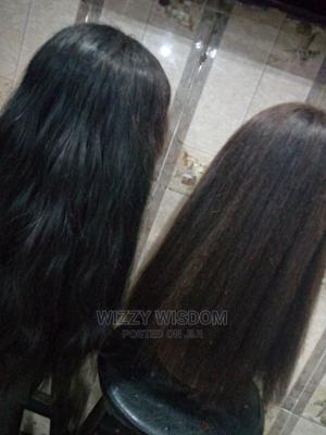 Osas Beauty Hair Salon | Health & Beauty Services for sale in Lagos State, Ojodu